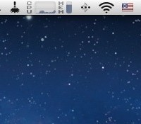 Freebie: New Box.com Menu Bar Icon for Your Mac