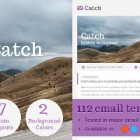 newsletter-catch.jpg